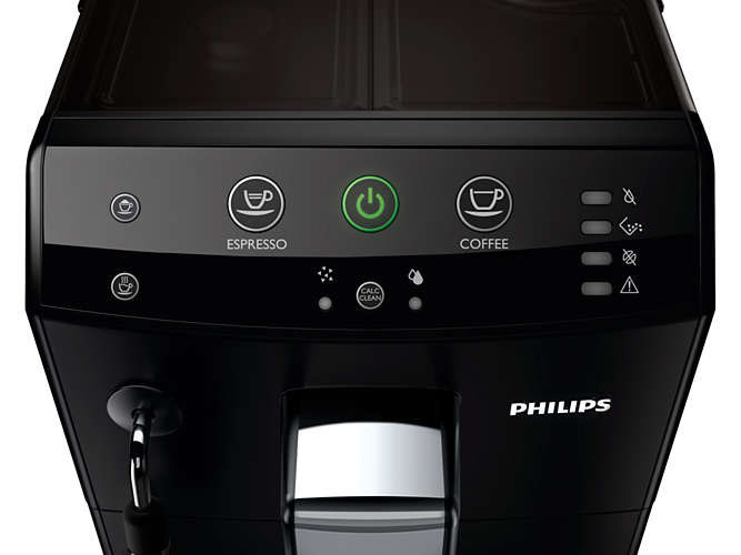 Philips 3000 HD8824 01