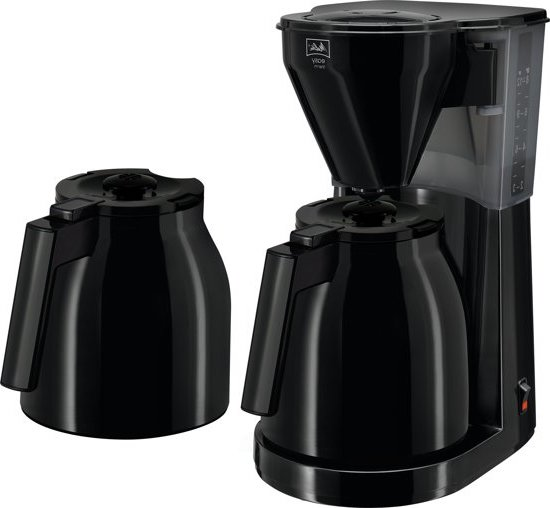 Melitta Easy Therm